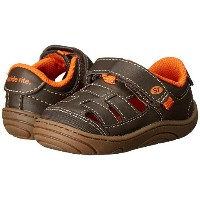 Stride Rite Foster (Little Kid/Big Kid)