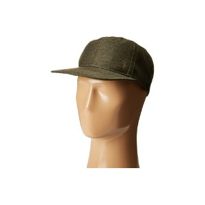 Original Penguin Melange Dad Cap