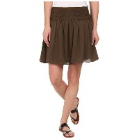 Sam Edelman Fit and Flare Skirt