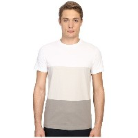 Theory Koree.Block Tee