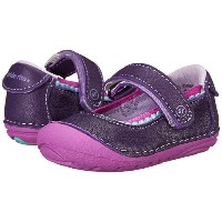 Stride Rite SRT SM Savanah (Infant/Toddler)
