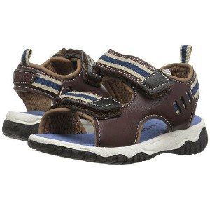 Carters Oracio (Toddler/Little Kid)