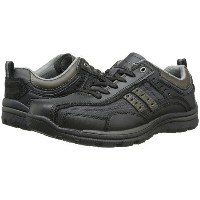 SKECHERS Relaxed Fit Superior - Bonical