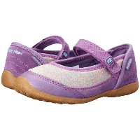 Stride Rite M2P Terry (Toddler/Little Kid)