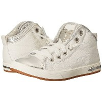 SKECHERS KIDS Shoutouts 84314L (Little Kid/Big Kid)