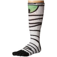 Injinji Run Lightweight Crew 3-Pack
