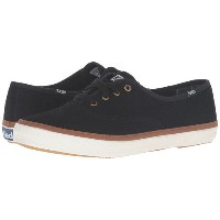 Keds Champion Suede