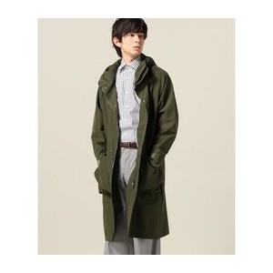 TRADITIONAL WEATHERWEAR SOUTHFIELD LONG【エディフィス/EDIFICE その他(アウター)】