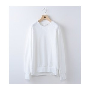 SPECIAL D:QUILTED SWEATSHIRTS【シップス/SHIPS その他(トップス)】