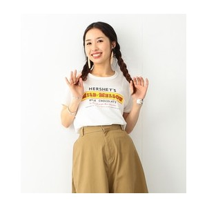 GOOD SPEED / MildMellow Tシャツ【ビームス ウィメン/BEAMS WOMEN Tシャツ・カットソー】