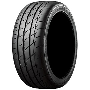 ブリヂストン(BRIDGESTONE) サマータイヤ POTENZA Adrenalin RE003 215/45R17 91W