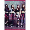 KARA the FIT [通常版/DISC-1][DVD] / KARA