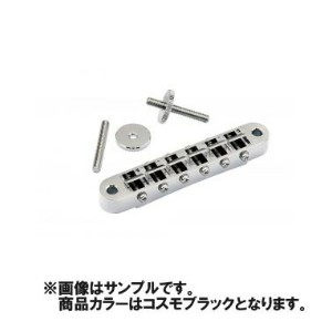 GOTOH/Guitar BRIDGE GE103B Cosmo Black【ゴトー】【楽器de元気】