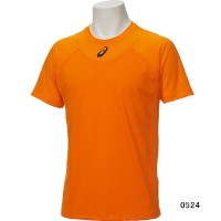 アシックス(asics)M ATHLETE COOLONG TOP 142327