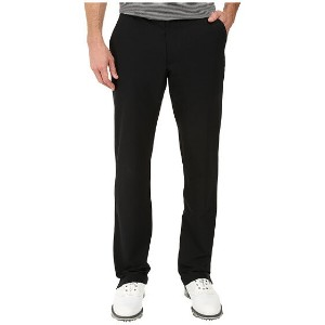 Under Armour Golf Match Play ColdGear? Infrared Pants