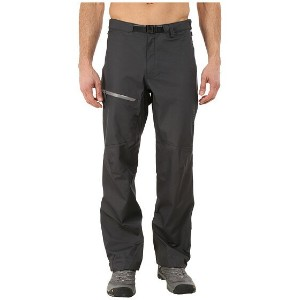 Mountain Hardwear Torsun? Pants