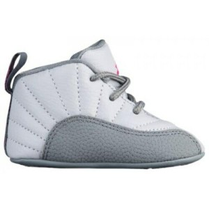 ジョーダン レトロ JORDAN RETRO 12 GIRLS INFANT