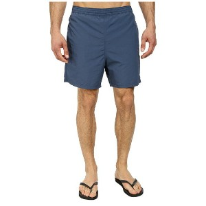 Mountain Khakis Latitude Short