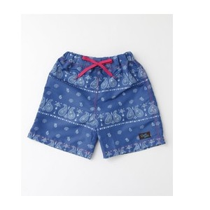 DOORS Ready Mades SURF SHORTS【アーバンリサーチ/URBAN RESEARCH その他】