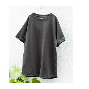 DOORS Tennessee Cotton Crew-Neck T-Shirts【アーバンリサーチ/URBAN RESEARCH Tシャツ・カットソー】
