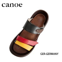 Re:gettA Canoe カヌーサンダル 4colors (Mサイズ, GER-GERMANY)