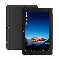 YUNTAB(JP)B102タブレットPC Android 6.0 Allwinner A64 cpu quad core tablet pc 10.1 inch HDMI port...
