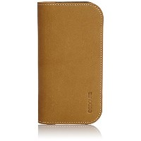 【[インケース] INCASE Fresh ES89068 Brown/Tan (Brown/Tan)】 [インケース] INCASE Fresh ES89068 Brown/Tan (Brown...