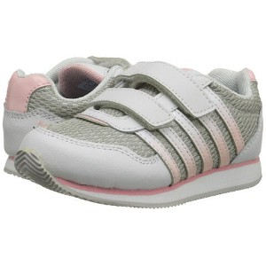 K-Swiss Kids New Haven Strap? (Infant/Toddler)