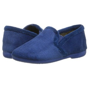 Cienta Kids Shoes シューズ 11701 (Toddler/Little Kid/Big Kid)