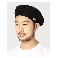【SALE/46%OFF】CHUMS H/BERET SP ビームス メン 帽子/ヘア小物【RBA_S】【RBA_E】