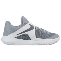 (取寄)ナイキ メンズ ズーム ライブ Nike Men's Zoom Live Stealth Dark Grey Pure Platinum Volt Cool Grey