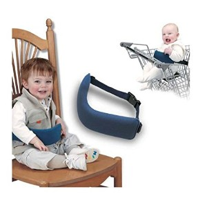 Safety Band-jOLLY JUMPER(77%OFF SALE)