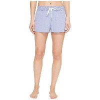 Jane & Bleecker Peached Pique Shorts ショーツ 3511305