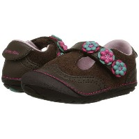 Stride Rite SM Shiela (Infant/Toddler)