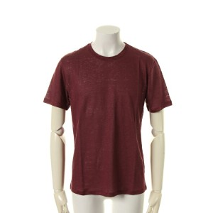 【CLEARANCE-SALE 20%OFF 38,880円→31,104円】 ETRO エトロ T-SHIRT M/M{1Y020-8811-0301-AGS}{PS20}