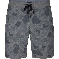 ハーレー メンズ 水着 水着 Hurley Phantom Surface Board Short - Men's Cargo Khaki