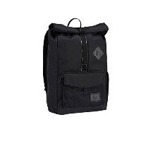 (バートン)BURTON 2017 バックパック EXPORT PACK TRUE BLK HTHR TWILL 17296100010 btn-17-952