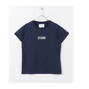 DOORS FORK&SPOON ST&ARD T-Shirts【アーバンリサーチ/URBAN RESEARCH Tシャツ・カットソー】