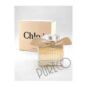 クロ エ【CHLO E】 EDP SP 50ml