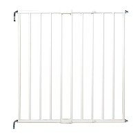【Baby Trend Tall Expanding Metal Gate by Baby Trend】 b00lvgxuy0