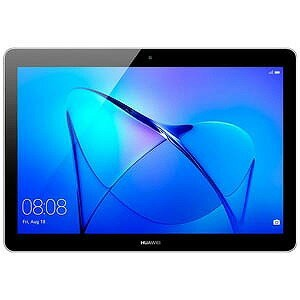 HUAWEI Androidタブレット 9.6インチ MediaPad T3 10 AGS-W09(送料無料)