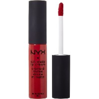 [Nyx Cosmetics] Soft Matte Lip Cream