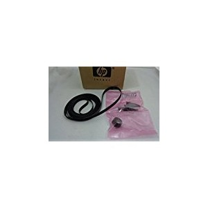 【HP Carriage Belt C7770-60014 (Size:1 - Pack ) by HP [並行輸入品]】