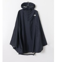 Sonny Label THE NORTH FACE WP CAMP CAPE【アーバンリサーチ/URBAN RESEARCH その他(ジャケット・スーツ)】