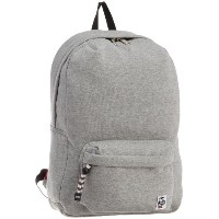 [チャムス] リュック Hurricane Day Pack Sweat CH60-0622 H/Grey