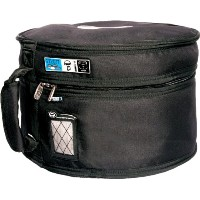 Protection Racket 10×9 Tom Case