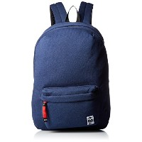 [チャムス] リュック Hurricane Day Pack Sweat CH60-0622 H/Navy