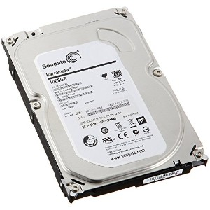 I-O DATA 内蔵HDD 3.5インチ Serial ATA III対応 最大転送速度600MB/s HDI-S1.0A7