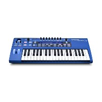 Novation シンセサイザー UltraNova