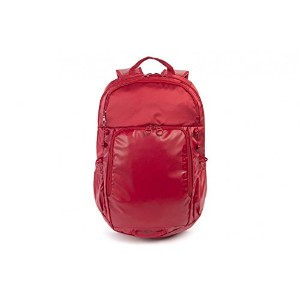 TUCANO PCバッグ レッド COMPUTER BAG TECH YO UP Red BKTYU-R